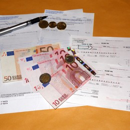 Cassina, nuovo caso Ici Rimborso da 5mila euro