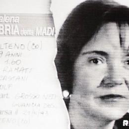 L'esame conferma: «E'  Mady»  Pirrotta ascoltato dal pm