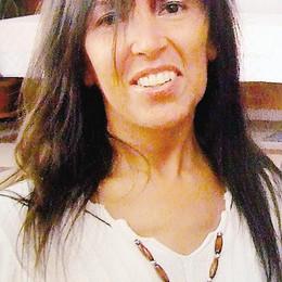 L'anoressia l'ha uccisa Gli ospedali sotto accusa
