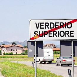 Referendum a Verderio,   via libera dalla Regione