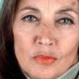Via intitolata a Oriana Fallaci?  Il consiglio comunale dice no