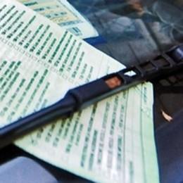 Multe a stranieri, aperta un'inchiesta L'incarico a una società senza gara