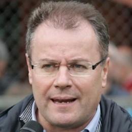 Calcio, parla il sindaco Brivio  «Il Lecco ha riavvicinato la gente»