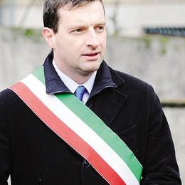 Rusconi primo interrogato  Claudio Crotta attende ancora