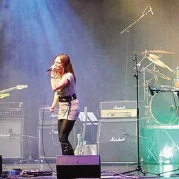 """Jazz, rock e cantautori italiani C'è di tutto nel weekend """"live"""""""