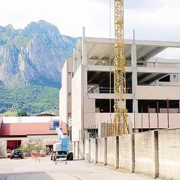 «L'area Nostra Famiglia  resti residenziale »