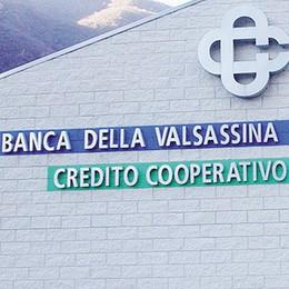 Lecco, banche cooperative  La federazione ha 50 anni