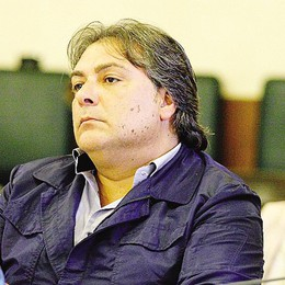 Lecco, Palermo davanti ai pm  L'ex consigliere nega ogni accusa