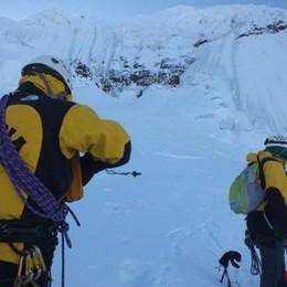 Alpinisti morti, papà denuncia   «Lasciati soli in Perù»