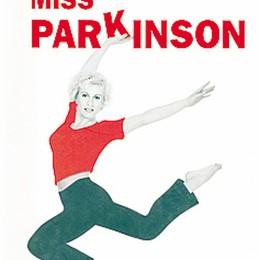 La Cancelliere è Miss Parkinson  Lo spettacolo al Licinium