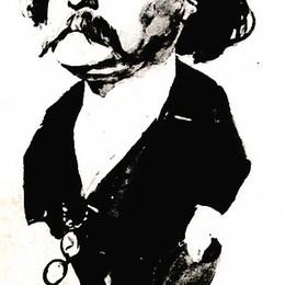 Madame Bovary  è  sempre con noi