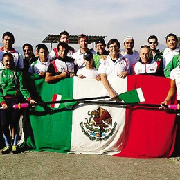 Nel Mondiale con Goretti   La scommessa messicana