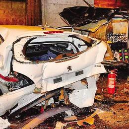 Ragazzo ucciso sulla super ad Abbadia L'autista era ubriaco: torna in carcere