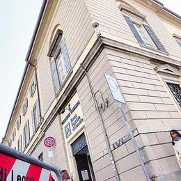 Assalto a tre posti da trecento euro  In Comune si candidano 85 giovani