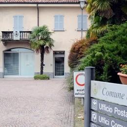 Ricca Cesana, spesi oltre mille euro a cittadino
