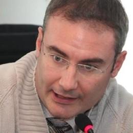 Goretti: «L'informatica aiuta  lo sviluppo delle imprese»