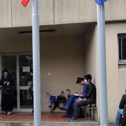 Referendum tra i genitori di Brivio e Airuno Scuole medie verso la settimana corta