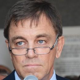 Benedetti nuovo presidente   del Panathlon Lecco
