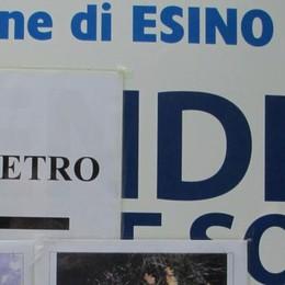 Parcheggio per il Grignone  «Quel cartello è una beffa»