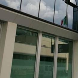 Nuova tegola sul fiscalista Perego Dal giudice per un dissesto aziendale