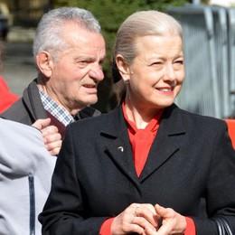 Fusione a tre, frenata per il referendum  Osnago e Lomagna ormai ci credevano