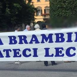Forza Italia, tira aria pesante  I fuoriusciti contro la Brambilla