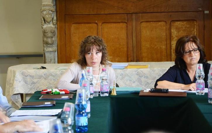 La Valletta non avrà più minoranza  I consiglieri annunciano le dimissioni