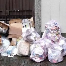 Tassa rifiuti, c'è l'ultima bolletta   prima delle vacanze