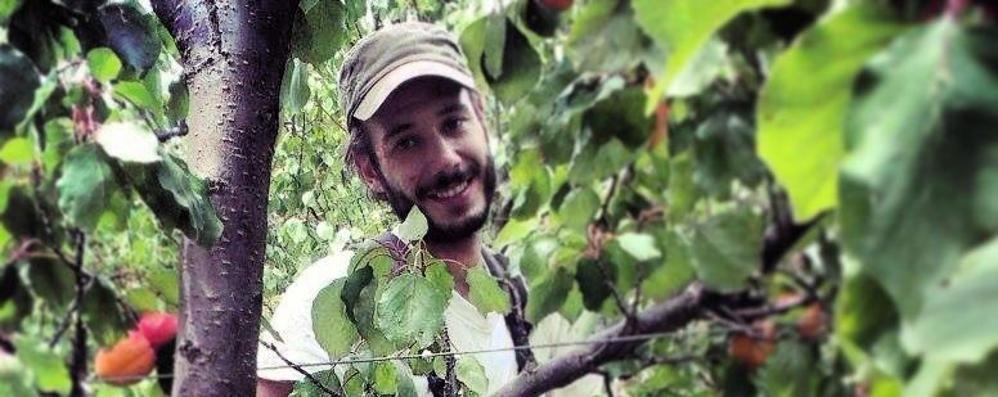 Morto nell'incidente in Australia  Il dolore degli amici di Guanzate