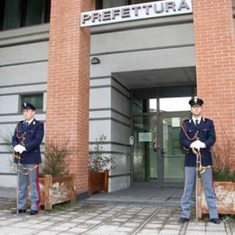 Stanno sparendo  gli uffici statali  La morìa continua