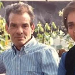 Lui e lei, assieme da 68 anni  Muoiono a distanza di 10 giorni