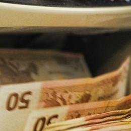 Richieste di mutui   A Lecco un più 33% in un anno