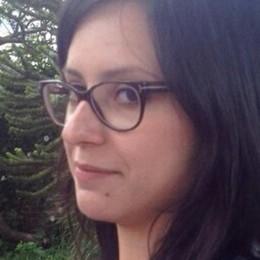 Addio a Miriam, maestra muore a 25 anni