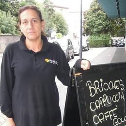 Protesta per le multe   A bar e negozi di Erba