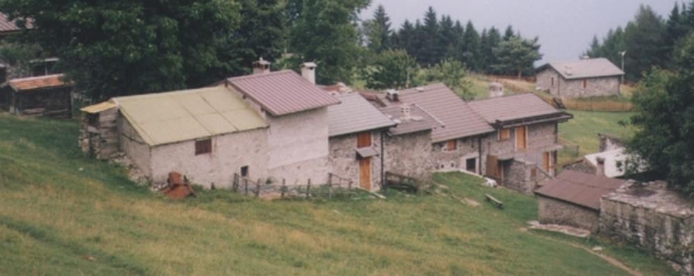 """Seconde case, ottomila opportunità  La Valsassina web sarà """"Casa vacanze"""""""