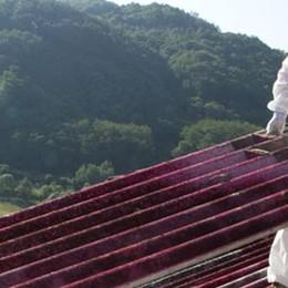 Bonifica dall'amianto nelle ditte  «Le risorse sono insufficienti»