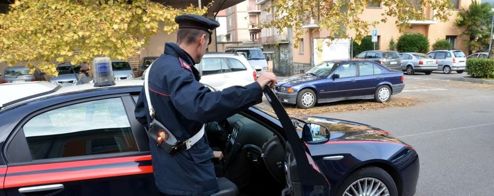 Torre de' Busi, ancora ladri nelle case  Emergenza sicurezza:allarme on line