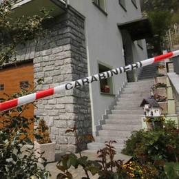 Villa di Tirano si mobilita per i figli di Moira «Mettiamoci il cuore»