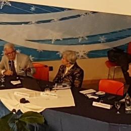 Forum giuridico a Bormio  «Diritto della neve, la Ue è poco attenta»