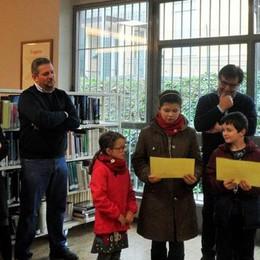 Appena inaugurata ed è già polemica Una sola caldaia, biblioteca al freddo