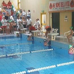 La gestione della piscina di Barzanò  Il sindaco: «Lavoratori al sicuro»