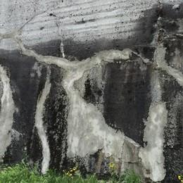 «Pioggia di milioni di euro in Valle  Utilizziamoli per la bonifica ex Falck»