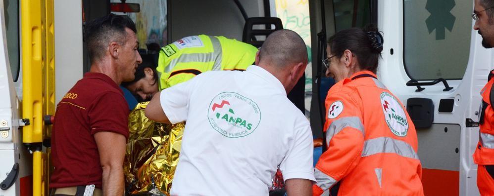 «La Croce Verde resta, bene  Ma il Comune non si vanti»
