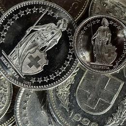 Credit Suisse Ag sotto inchiesta a Milano  Si sospetta aiuto a 14 mila evasori fiscali