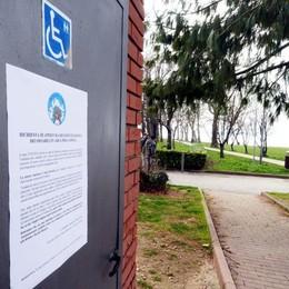 Bagni per disabili chiusi da due anni  La minoranza di Bosisio scrive al prefetto