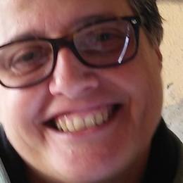 Anche i pensionati in fuga dall'Italia  Valentino e Anna presto alle Canarie