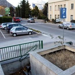 Allarme sicurezza sulla provinciale  «Garlate chiede interventi salvavita»