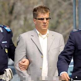 Assoldò i killer per il delitto  Pirrotta, confermato l'ergastolo