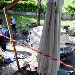 L'omicidio stradale è legge  «Giustizia è stata fatta»