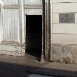 Il rebus delle scuole  Geometri e Manzoni  si scambiano la sede